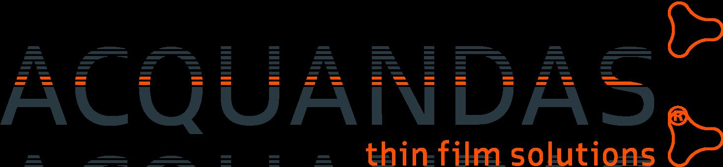Acquandas GmbH