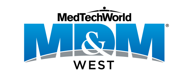ACQUANDAS at MD&M West 2017