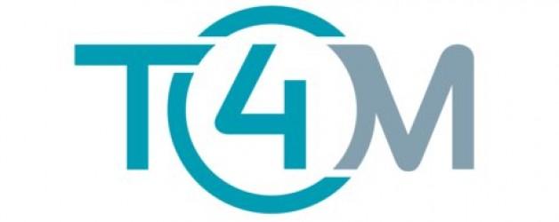 T4M   Webinar – micro manufacturing technology